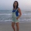 Oksana, 39, Borodianka