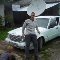 Василий Михайличенко, 33 года, Стрелец, Бишкек