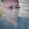 Павел, 45, г.Раменское