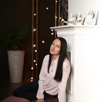 Julia, 38 лет, Телец, Ярославль