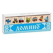 Виктория 33 Ростов-на-Дону