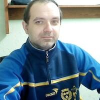 данил, 37 лет, Весы, Новочеркасск