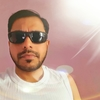 Fizaa, 31, г.Гунтакал