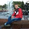 Миша, 35, г.Молодечно
