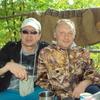 Andy, 50, г.Пермь