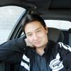 Damer, 31, г.Алматы (Алма-Ата)