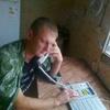 Олег викторович, 39, г.Буденновск