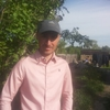Александр, 29, г.Усть-Каменогорск