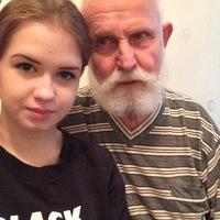 Виктор, 71 год, Дева, Краснодар