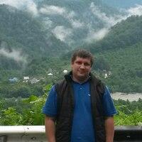 Николай, 36 лет, Дева, Сочи