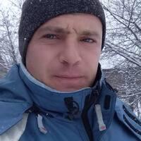 Aduard, 35 лет, Рак, Кишинёв