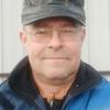 Yeduard, 54, Krivoy Rog