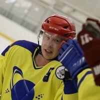 Александр, 42 года, Овен, Ярославль