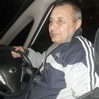 сергей, 54 года, Дева, Челябинск