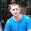 Михаил, 28, г.Алушта
