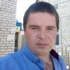 АЛЕКСАНДР, 27, г.Курчатов