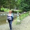 Татьяна, 55, г.Козельщина