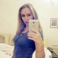 Мария, 27 лет, Близнецы, Москва