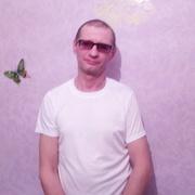 Андрей Обыденнов 51 Новоуральск