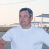 Рамиль, 44, г.Пермь
