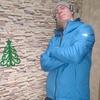 Aleksey, 31, Kapustin Yar