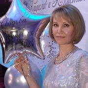 Наталия 42 Ульяновск