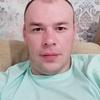 Паша, 37, г.Минск