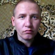 Юра 37 Кудымкар