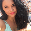 Valeriya, 35, Krasnodar