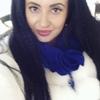 Юлия, 33, г.Ferla