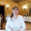 Марина, 54, г.Пенза