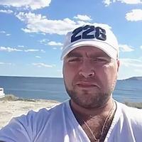 muhik333, 44 года, Водолей, Владимир