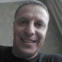 Андрей, 39 лет, Весы, Санкт-Петербург