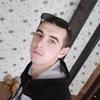 симуков Женя, 24, г.Минск
