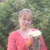 Ирина, 41, г.Бологое