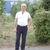Ильхам Агаев, 50, г.Оренбург