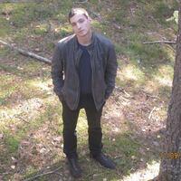 Михаил Сергеев, 32 года, Рак, Санкт-Петербург