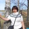 Ирина, 54, г.Шуя