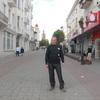 игорь, 44, Житомир