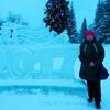 Елена, 27, г.Белебей