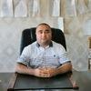 Farxod, 42, г.Минск