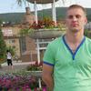 Сергей, 32, г.Лесосибирск