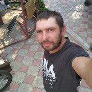 Димон 34 года (Козерог) Буды