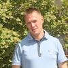 Александр, 40, г.Реж