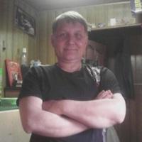 Алик, 52 года, Рак, Москва