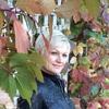Светлана, 49, г.Уссурийск