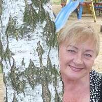 Екатерина, 65 лет, Скорпион, Москва