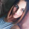 Юля, 21, г.Киев