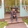 валера, 52, г.Верхняя Тойма