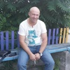Константин, 40, г.Дубровно